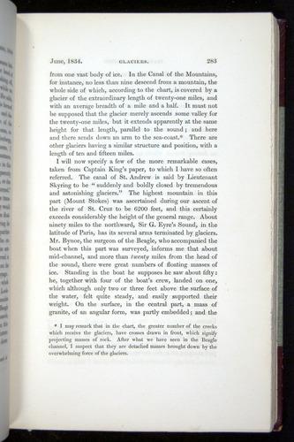 Image of Darwin-F11-1839-00283