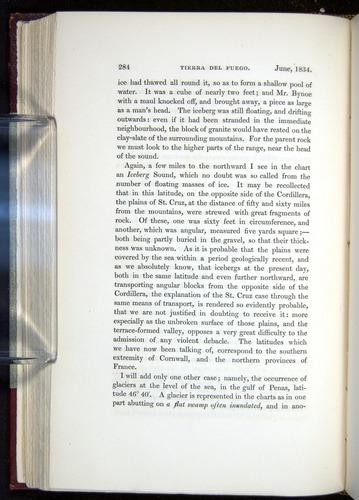 Image of Darwin-F11-1839-00284
