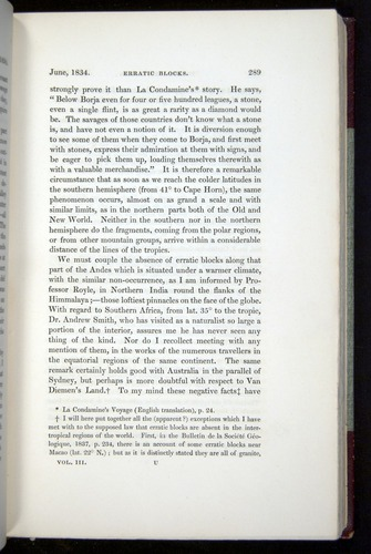 Image of Darwin-F11-1839-00289