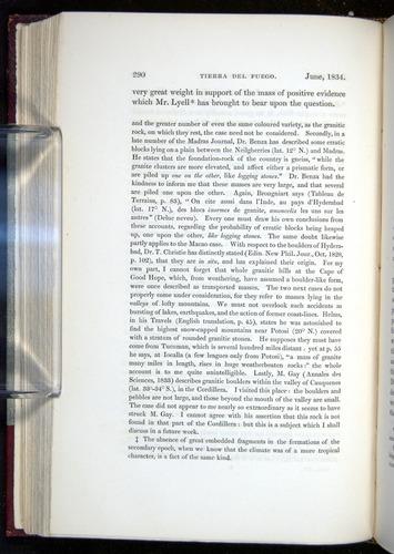 Image of Darwin-F11-1839-00290