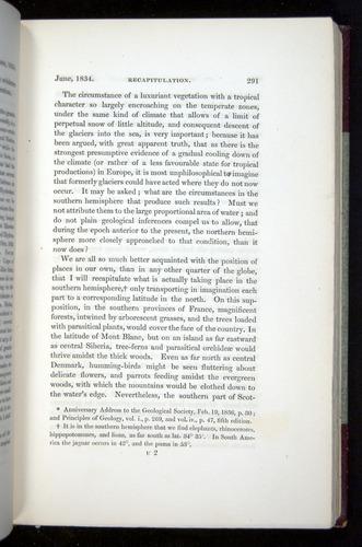 Image of Darwin-F11-1839-00291
