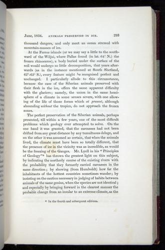 Image of Darwin-F11-1839-00293