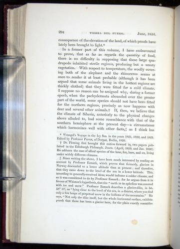 Image of Darwin-F11-1839-00294