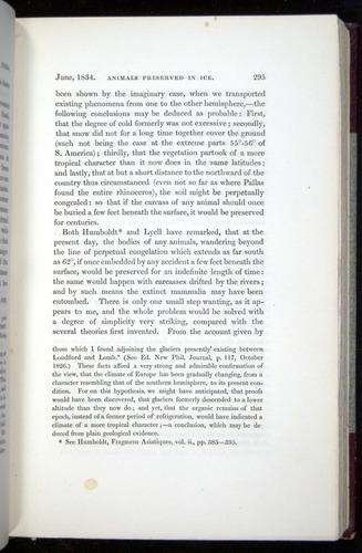 Image of Darwin-F11-1839-00295