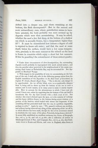 Image of Darwin-F11-1839-00297