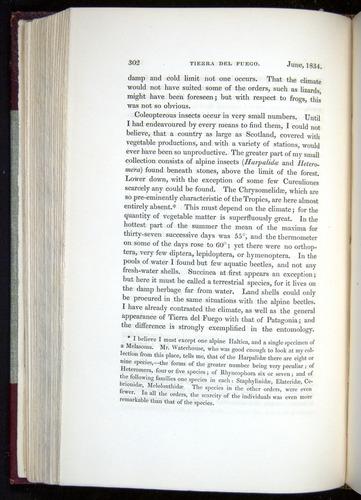 Image of Darwin-F11-1839-00302