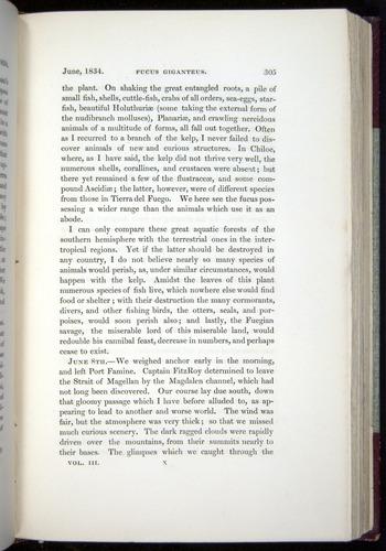 Image of Darwin-F11-1839-00305