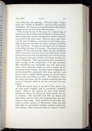 Image of Darwin-F11-1839-00311