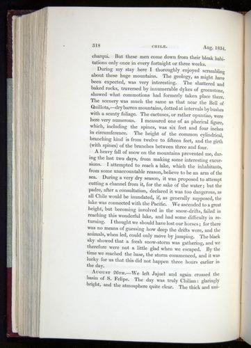 Image of Darwin-F11-1839-00318