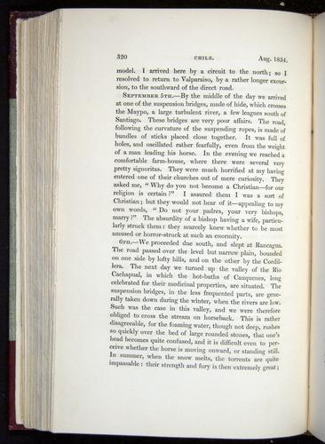Image of Darwin-F11-1839-00320