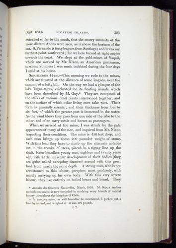 Image of Darwin-F11-1839-00323