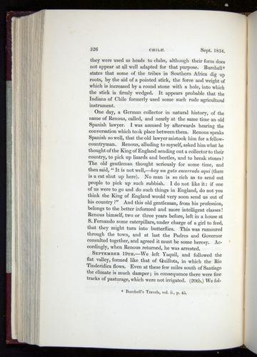 Image of Darwin-F11-1839-00326
