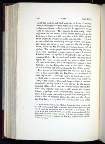 Image of Darwin-F11-1839-00330