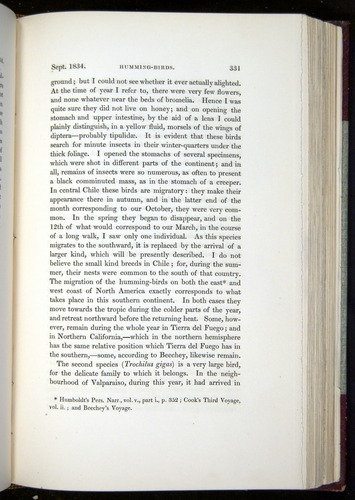 Image of Darwin-F11-1839-00331