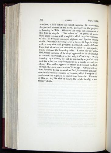 Image of Darwin-F11-1839-00332
