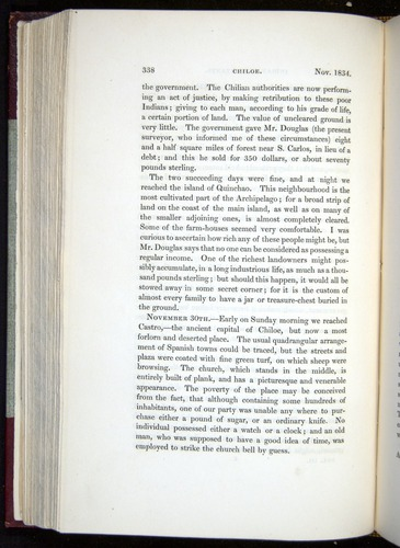 Image of Darwin-F11-1839-00338