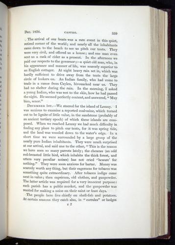 Image of Darwin-F11-1839-00339