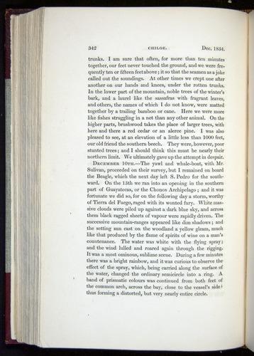 Image of Darwin-F11-1839-00342