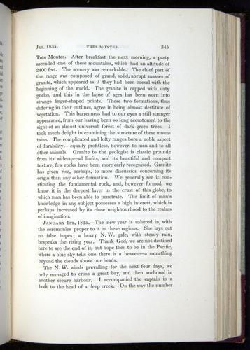 Image of Darwin-F11-1839-00345