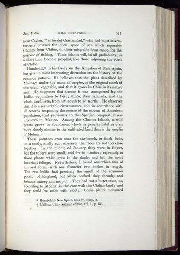 Image of Darwin-F11-1839-00347
