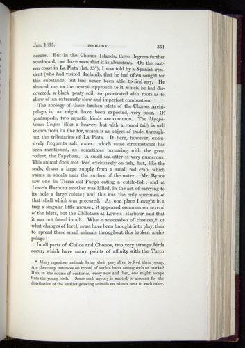 Image of Darwin-F11-1839-00351