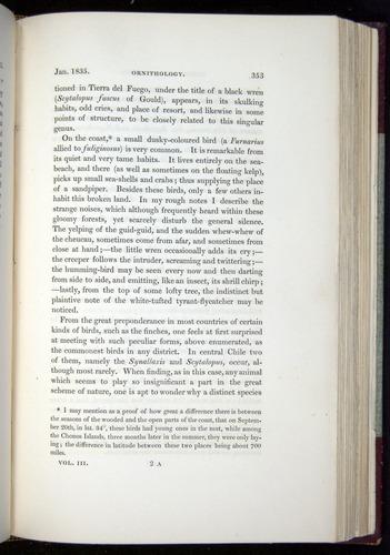Image of Darwin-F11-1839-00353