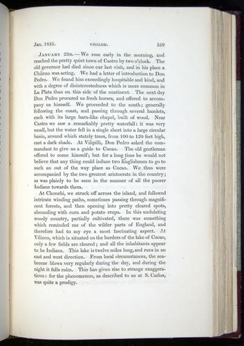 Image of Darwin-F11-1839-00359