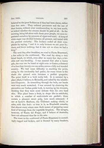 Image of Darwin-F11-1839-00361