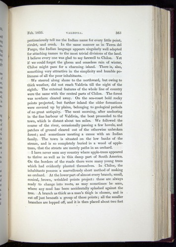 Image of Darwin-F11-1839-00363