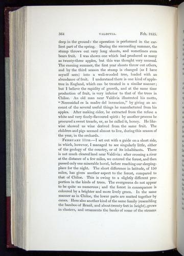 Image of Darwin-F11-1839-00364