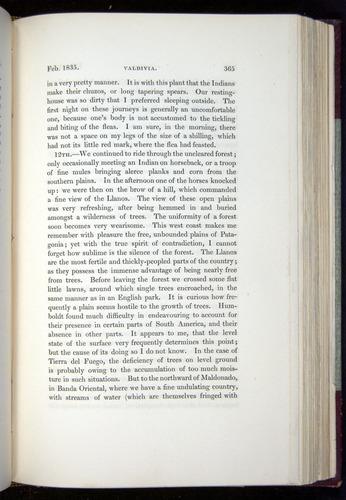 Image of Darwin-F11-1839-00365