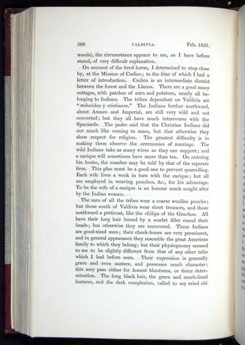 Image of Darwin-F11-1839-00366