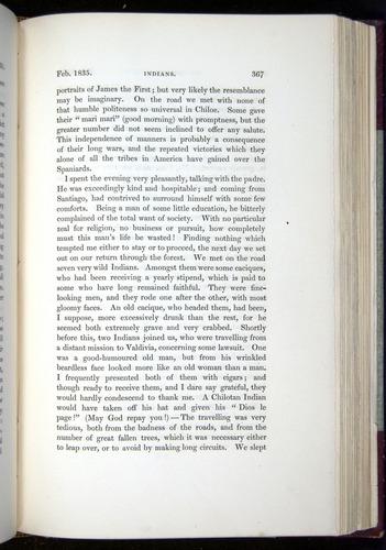 Image of Darwin-F11-1839-00367