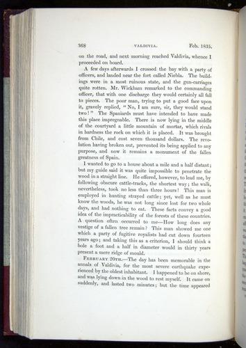 Image of Darwin-F11-1839-00368