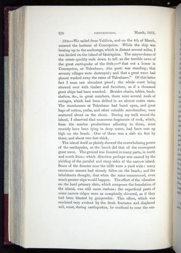 Image of Darwin-F11-1839-00370