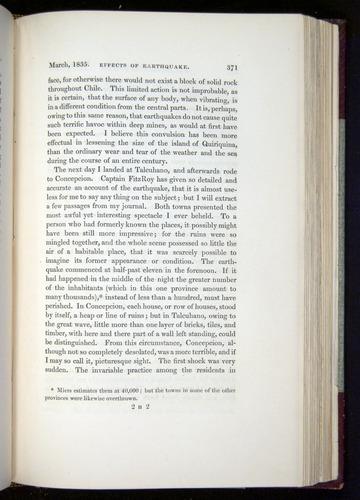 Image of Darwin-F11-1839-00371