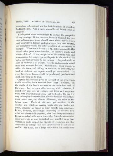 Image of Darwin-F11-1839-00373