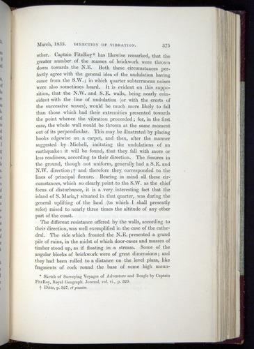 Image of Darwin-F11-1839-00375