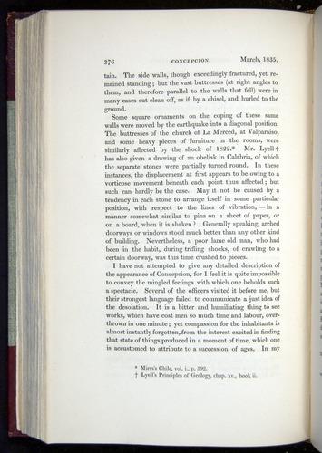 Image of Darwin-F11-1839-00376