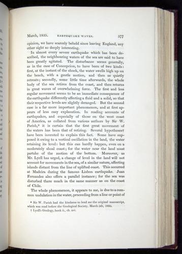 Image of Darwin-F11-1839-00377