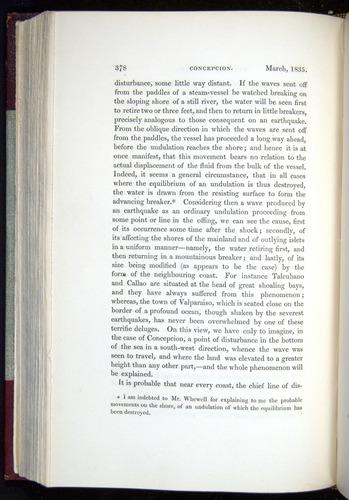 Image of Darwin-F11-1839-00378
