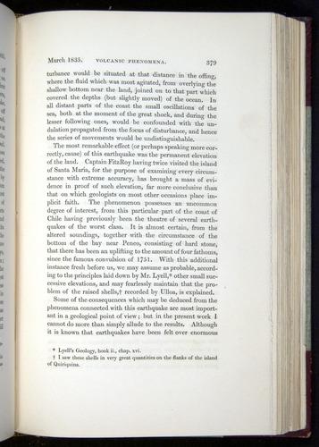 Image of Darwin-F11-1839-00379
