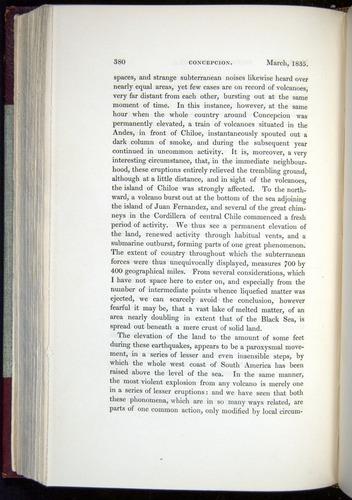 Image of Darwin-F11-1839-00380