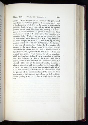 Image of Darwin-F11-1839-00381