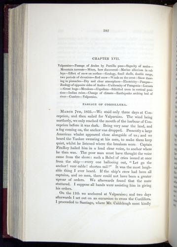 Image of Darwin-F11-1839-00382