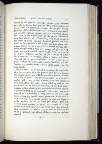Image of Darwin-F11-1839-00387