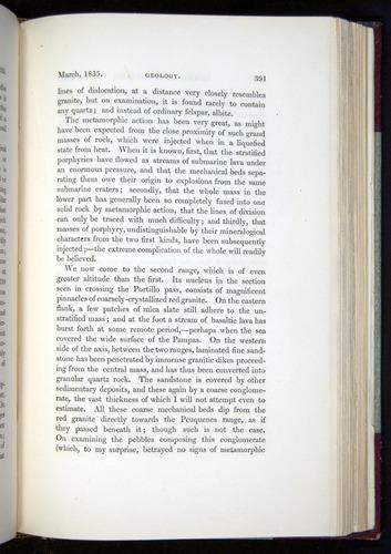 Image of Darwin-F11-1839-00391