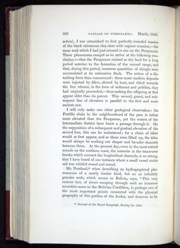 Image of Darwin-F11-1839-00392