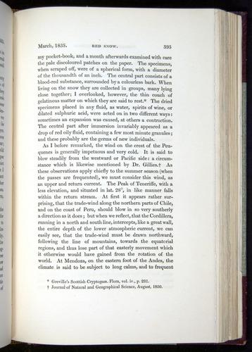 Image of Darwin-F11-1839-00395