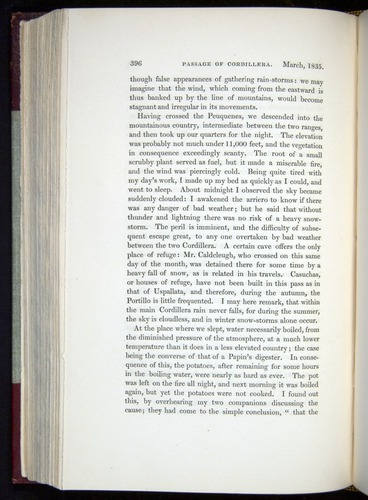 Image of Darwin-F11-1839-00396